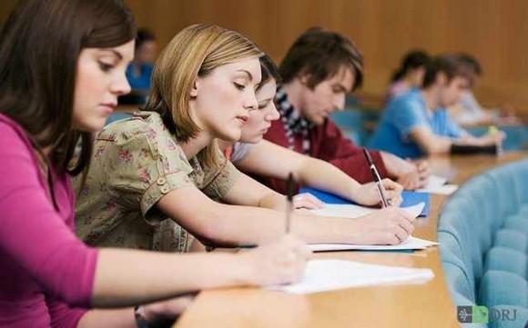 دیپروتد دانشگاههای مورد تایید گروه متوسط و ضعیف