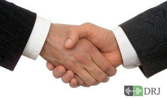 نکات مهم و کاربردی قراردادها
