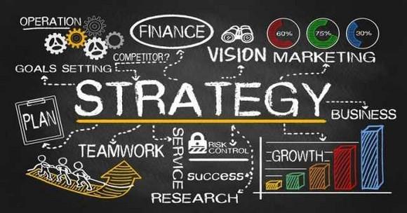 دیپروتد راهبردهای بازاریابی
