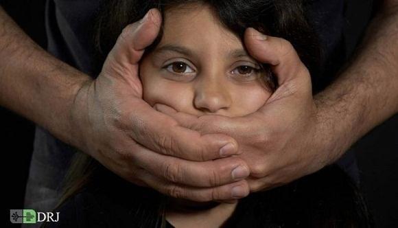 کودک آزاری از نشانهها و دلایل تا درمان