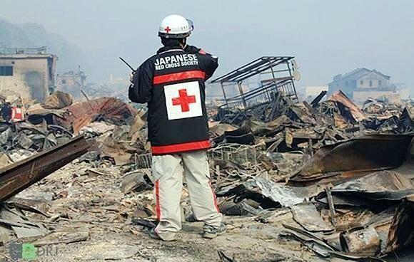 مروری بر راهکارهای کشورهای جهان در برابر زلزله؛ از آمریکا تا ژاپن