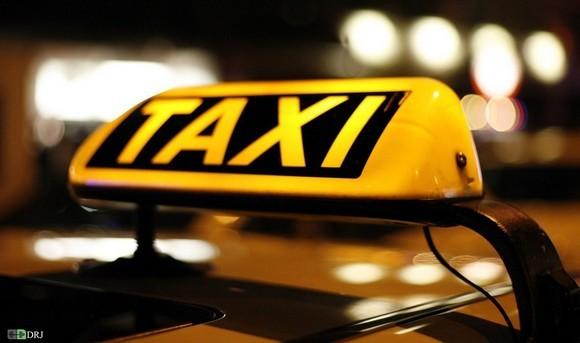 10 استارت آپ برتر تاکسیرانی جهان