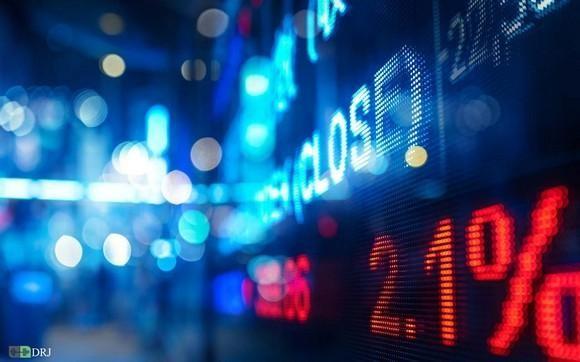 معاملات الگوریتمی بورس را به سمت معاملات هوشمند سوق میدهد