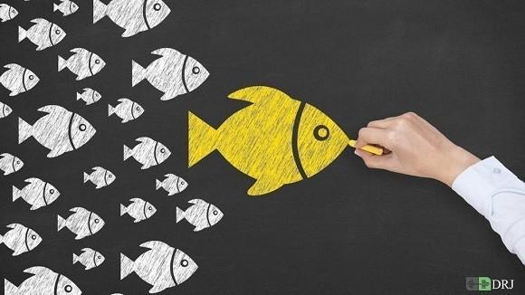 11 نکته حیاتی درباره تبلیغات اثربخش