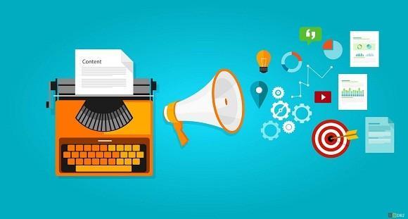 رپورتاژ آگهی چیست؟ تعرفهها و بهترین سایتهایی که میتوانید در آنها بازاریابی محتوا کنید.