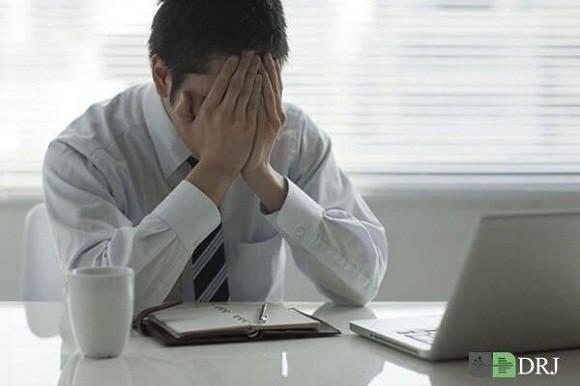 دلیل اصلی شکست استارتآپها