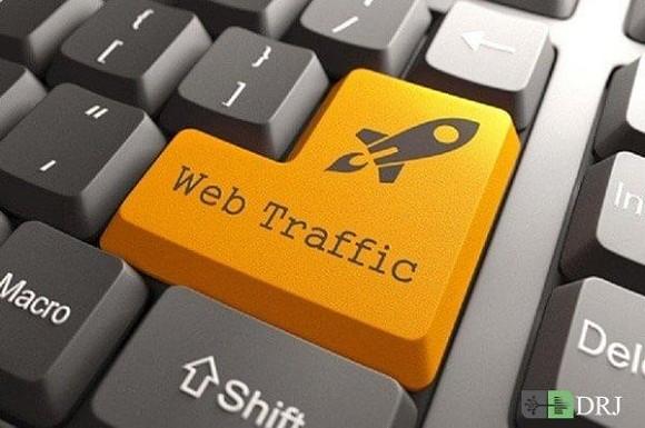 ابزارهای رایگان برای بازاریابی اینترنتی