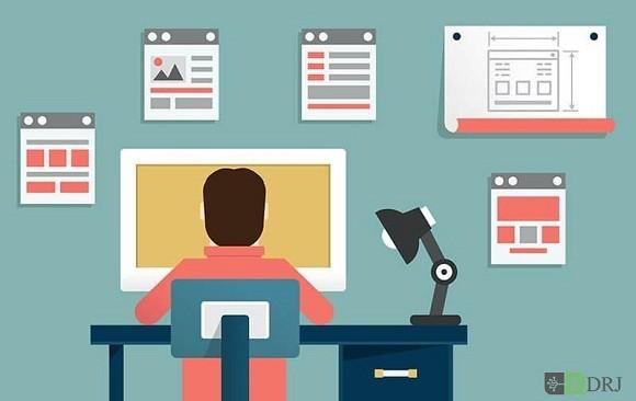 روانشناسی طراحی وب