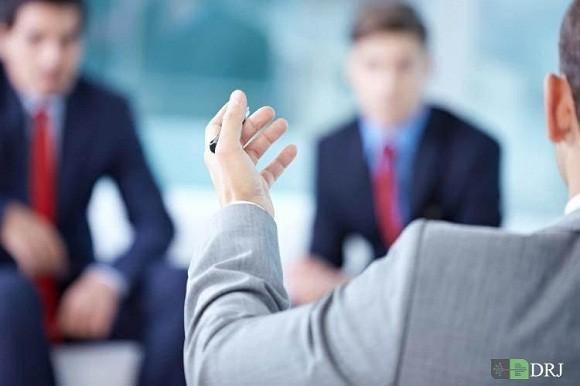 چگونه شکست حاصل از یک مذاکره را بهبود بخشیم