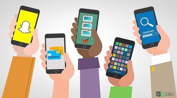 درس های 7 کمپین بازاریابی و تبلیغات برتر در شبکه های اجتماعی