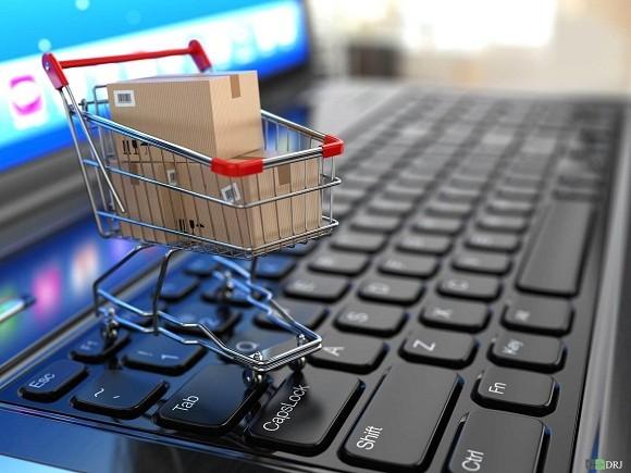 بازار یابی عصبی خرید از فروشگاههای بزرگ