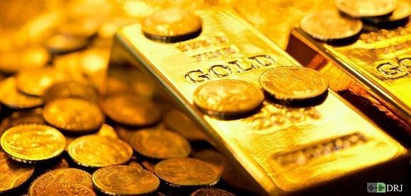 چه عواملی قیمت ارز و طلا را پایین کشید؟