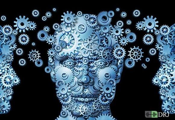 خودنمایی در دنیای هوش مصنوعی