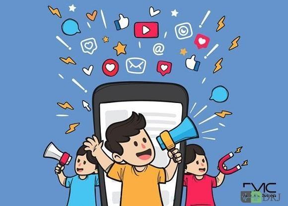 سوءاستفاده دلالان از سمساریهای آنلاین