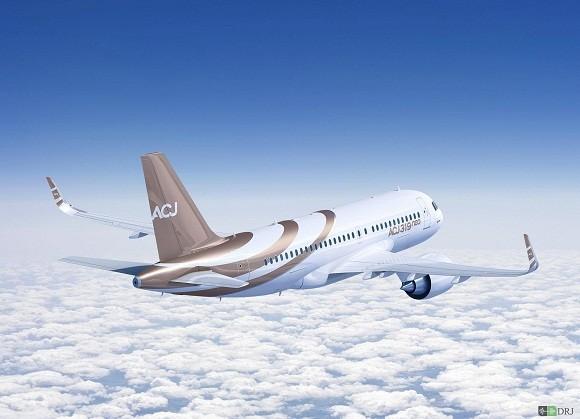 روز جهانی هواپیمایی
