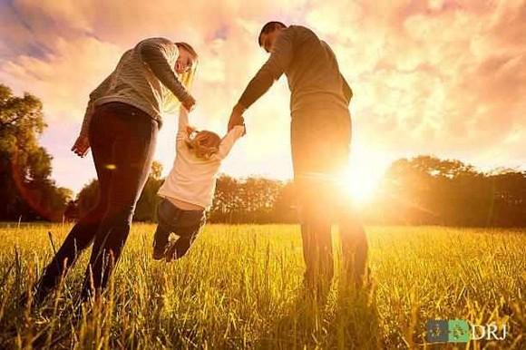 دیپروتد 7 راز مدیریتی در اداره اقتصاد خانواده