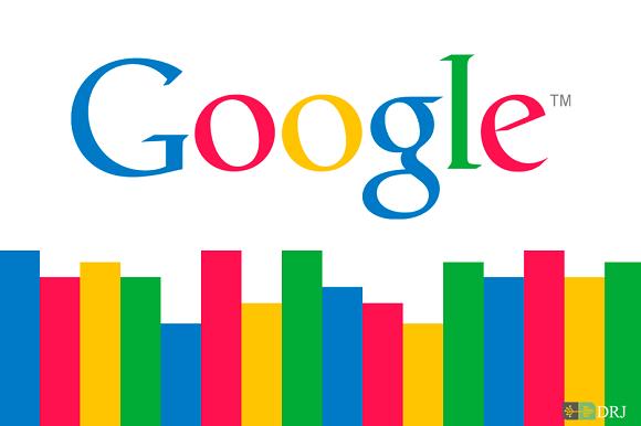هوش مصنوعی گوگل از گوریل تا درک انسانی