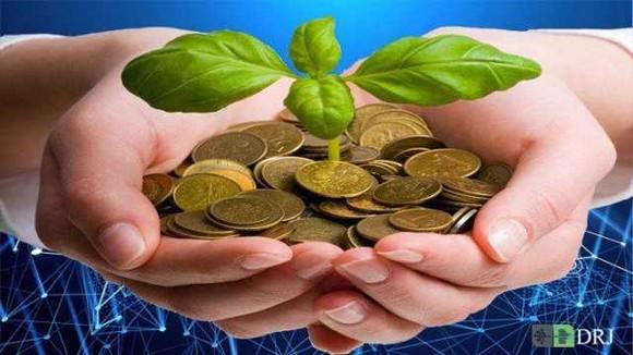 کارگاه آموزشی آشنایی با سرمایه گذاری و سرمایه پذیری در ICO