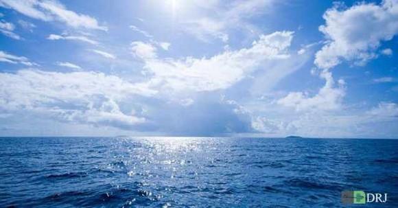 تکنیک اقیانوس آبی