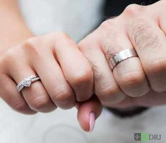 اول عاشق شویم، بعد زناشویی کنیم