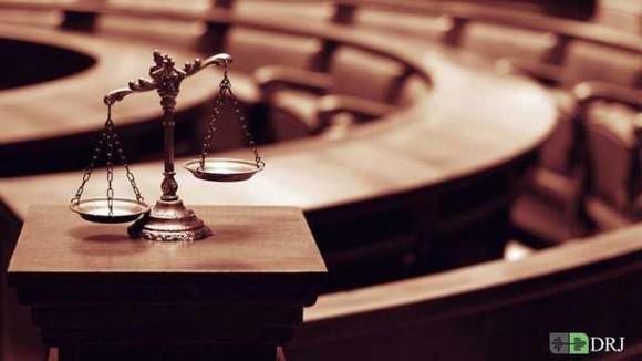 روز بینالمللی عدالت اجتماعی