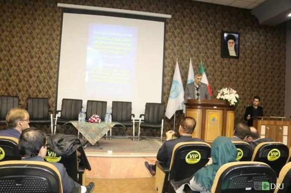 500شرکت دانشبنیان در پارک علم و فناوری دانشگاه تهران حمایت میشوند