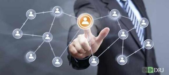 مزیتهای بازاریابی شبکه ای