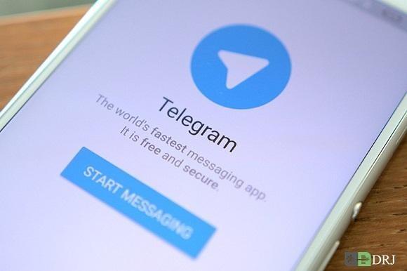 ۷ نکته درباره فیلترینگ تلگرام