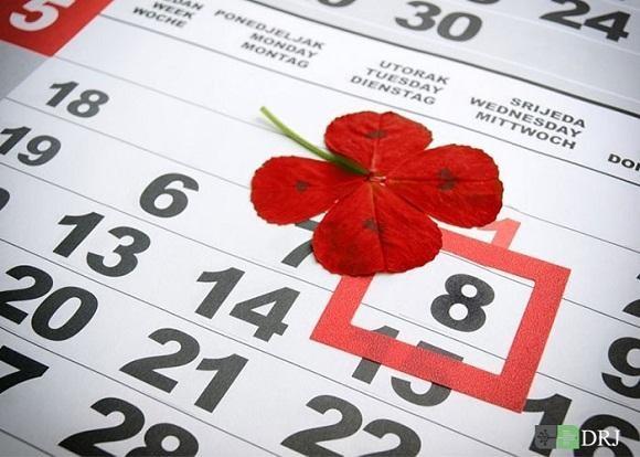 18 اردیبهشت روز جهانی صلیب سرخ و هلال احمر
