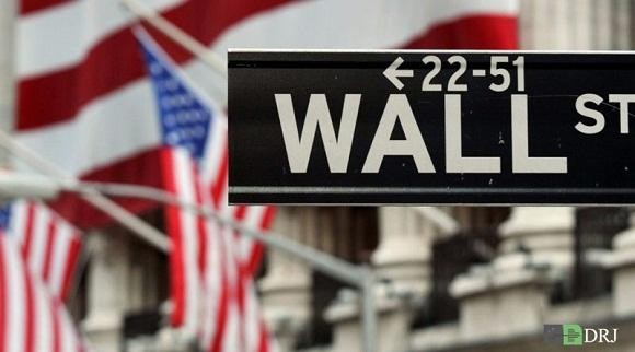 وال استریت wallstreet bourse
