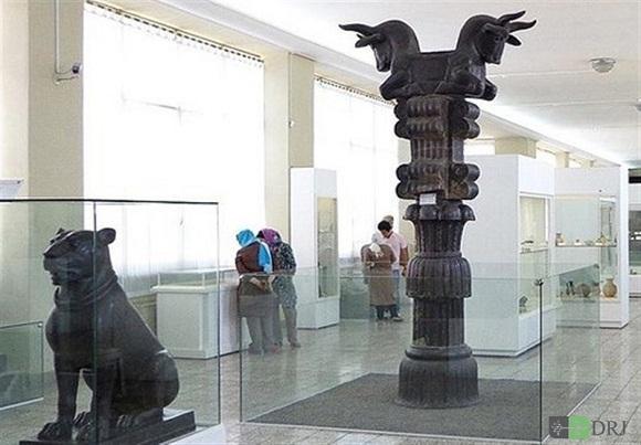 کدام موزهها را میتوانید رایگان ببینید؟