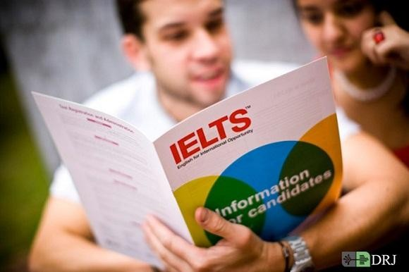 آنچه درباره IELTS باید بدانیم