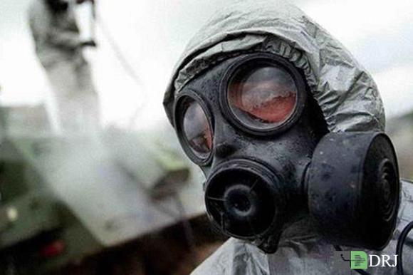 8 تیر ماه سالروز بمباران شیمیائی سردشت
