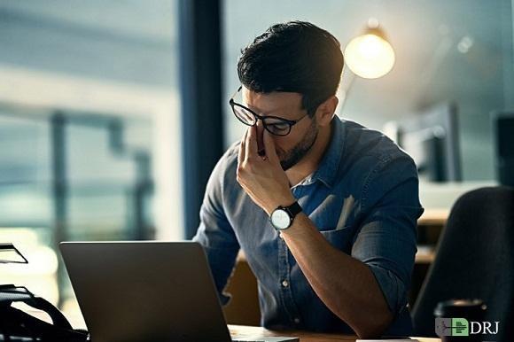 چرا راهاندازی یک استارتاپ موفق، استرسزا و چالشبرانگیز است