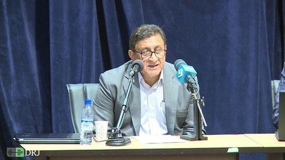 همایش علمی بررسی علل و پیامدهای کودک آزاری در ایران