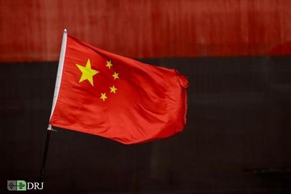 چین با جاده ابریشم دیجیتال، سیلیکون ولی را نشانه گرفته است
