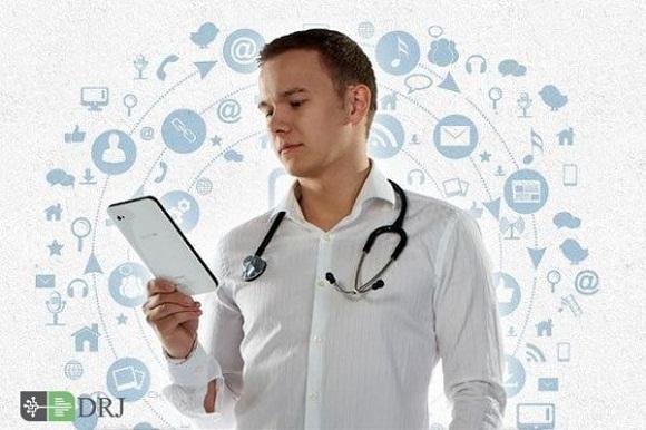 دیپروتد طرح های نوآورانه آموزش پزشکی حمایت می شوند