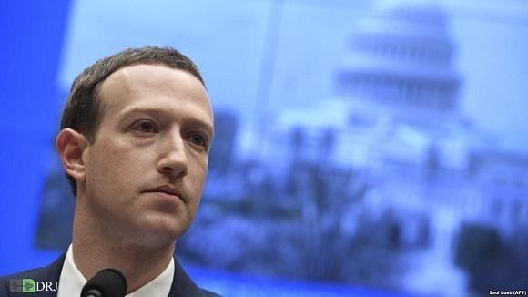 چالشهای پایانناپذیر فیسبوک
