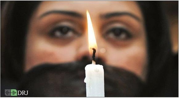 بیانیه کانون وکلای مرکز و فارس برای روز جهانی مبارزه با خشونت علیه زنان