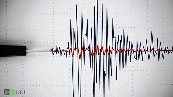 زلزله کرمانشاه را لرزاند  - آخرین وضعیت