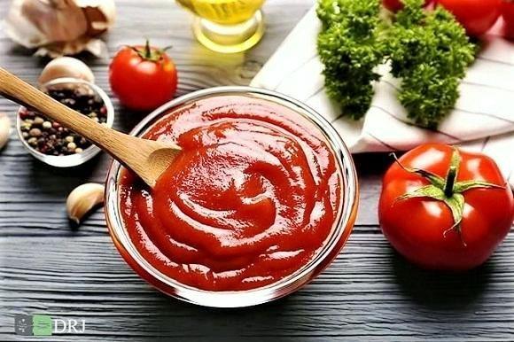 صادرات رب گوجه فرنگی رویدادی مثبت برای چند شرکت بورسی و فرابورسی