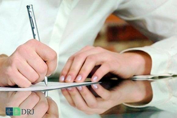 تعداد چکهای برگشتی کاهش یافت ۱۳درصد چکها برگشت خورد چک