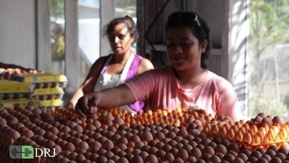 ۲۳ مهر روز بینالمللی زنان روستایی گرامی باد ️