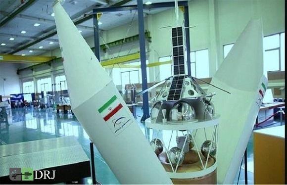 فناوری فضایی، یک طاق نصرت تزیینی نیست