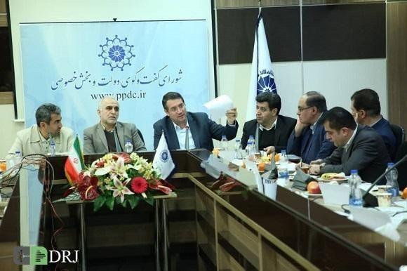 تفویض اختیارات وزارت صنعت، معدن و تجارت به استانها با هدف تسهیل امور