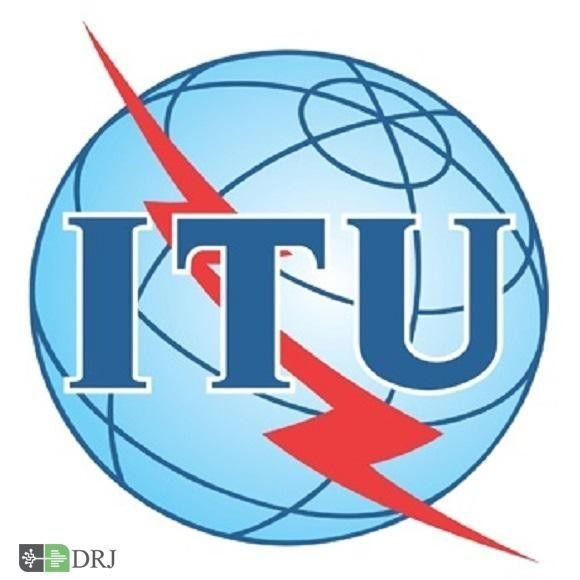 آشنایی با اتحادیه بینالمللی ارتباطات دوربرد (ITU)