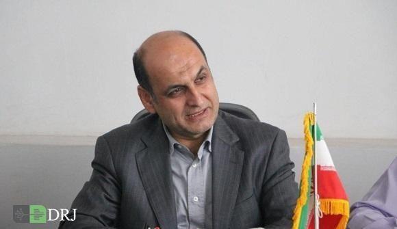 پیگیری FATF در دولت احمدی نژاد و روحانی با دو تفکر جداگانه