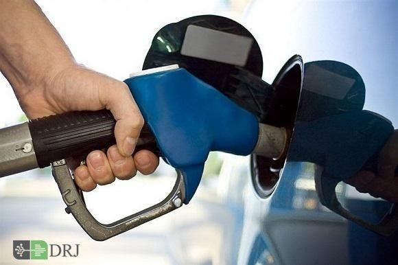 اصلاح نظام یارانه بنزین