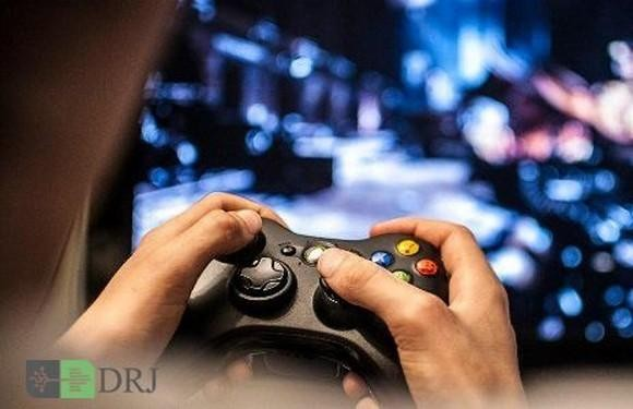 علایم اعتیاد به بازیهای آنلاین