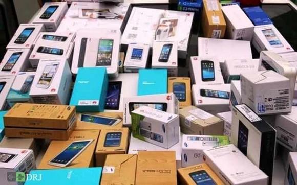 اطلاعات گوشی مسافری به سامانه همتا ارسال میشود